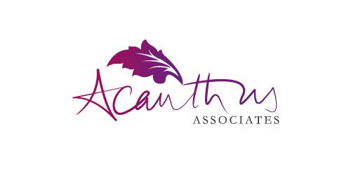 Acanthus Associates