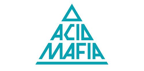 Acid Mafia