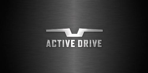 Active Drive