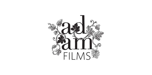 Adam Films