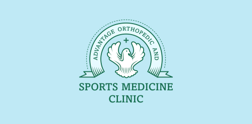 Advantage Orthopedic and Sports Medicine Clinic