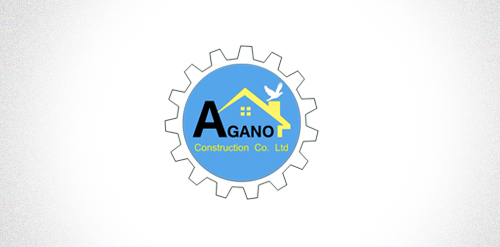 Agano Construction Company Limited
