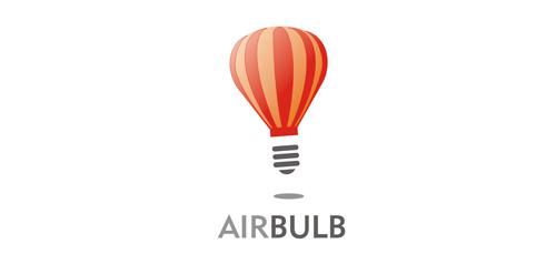 Air Bulb