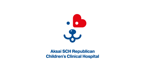 Aksai Children's Clinical Hospital