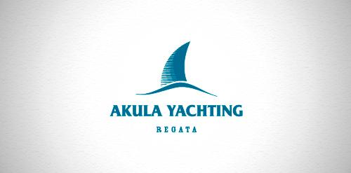 Akula Yachting