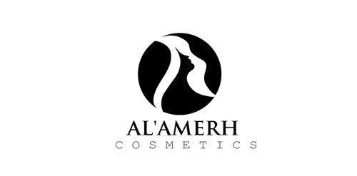 Al'amerh
