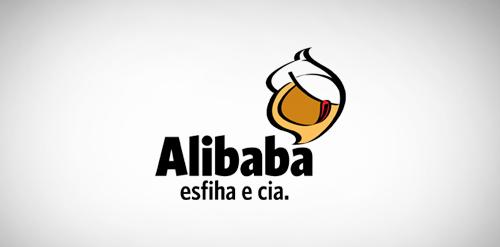 Alibaba Esfiha e Cia