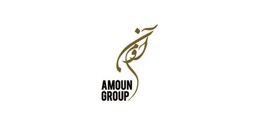 Amoun Group