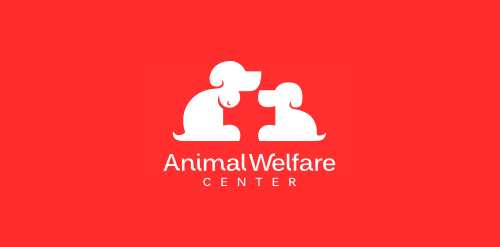 Animal Welfare Center