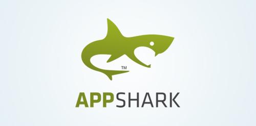 AppShark