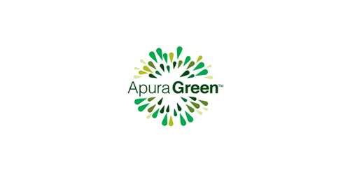 Apura Green