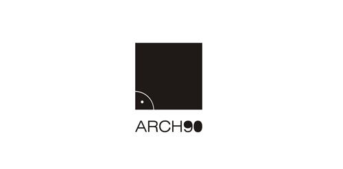 Arch 90