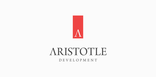 Aristotle Development