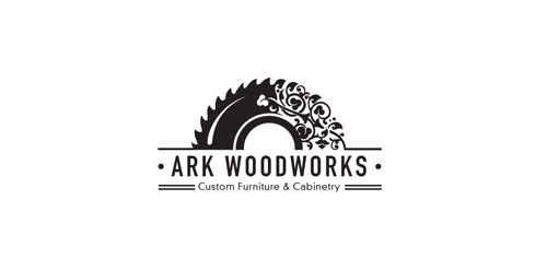 Ark Woodwork
