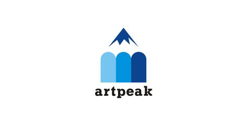 Art Peak