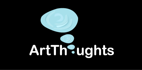 ArtThoughts