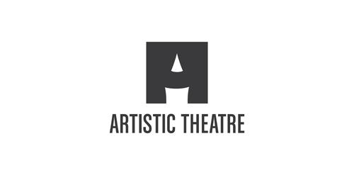 Artistic Theatre