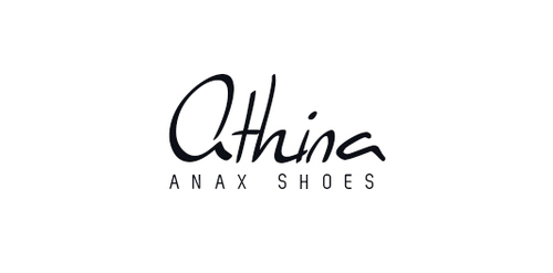 Athina Anax Shoes