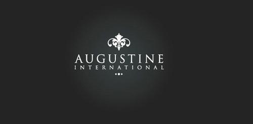 Augustine International