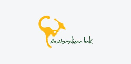 Australian Ink