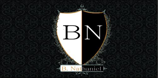 B. Nathaniel