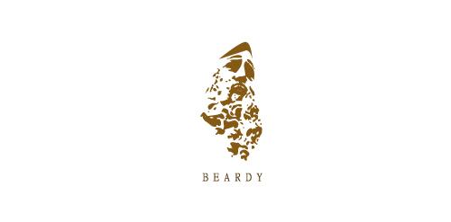 BEARDY