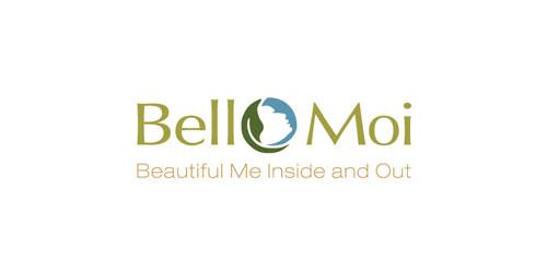 BELLO MOI