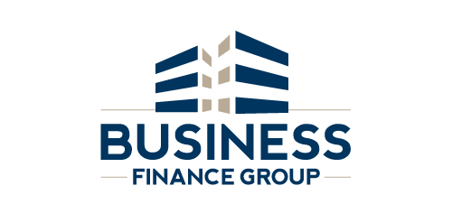 Business Finance Group