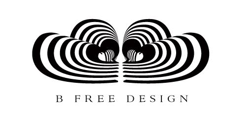 B Free Design