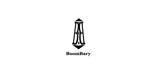 BOOMBARY