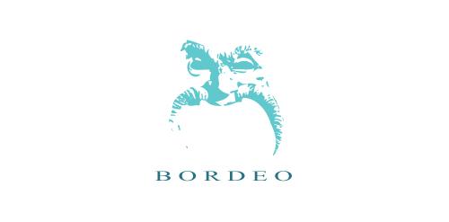 BORDEO