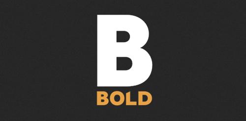 B_Bold