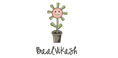 Baal Vikash