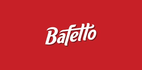 Bafetto