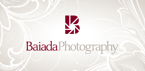 Baiada Photography