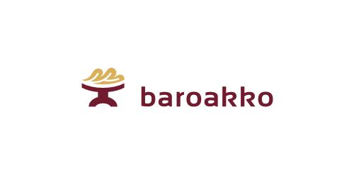 Baroakko