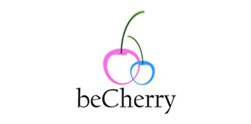 BeCherry
