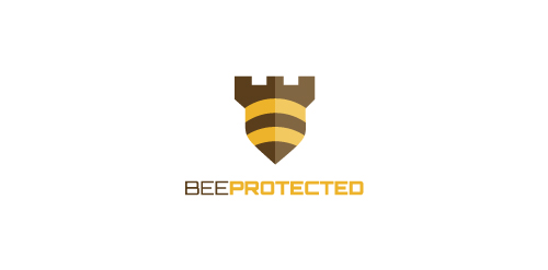 BeeProtected