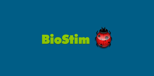 BioStim – World Leaders in Sustainable Agriculture and Health