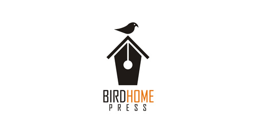 Bird Home Press