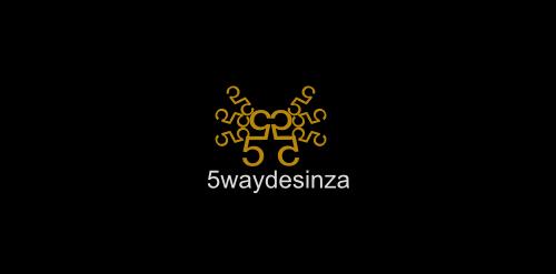 5 Way Design