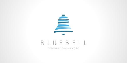 BlueBell Design & Comunicação