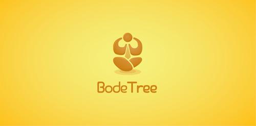 BodeTree