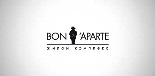 Bon'Aparte