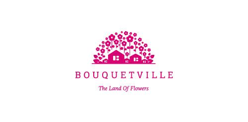 Bouquetville