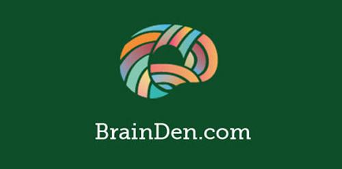BrainDen