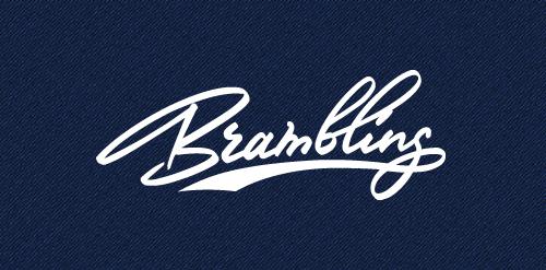 Brambling