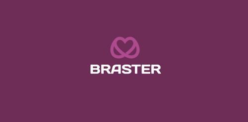 Braster