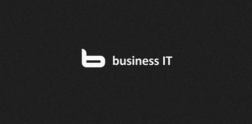 business IT