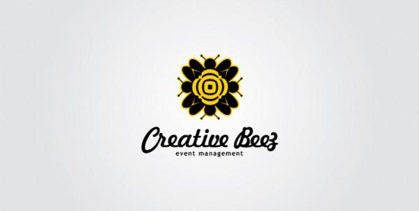 Creative Beez